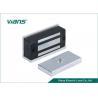 Quality 60KG 120lLBS Mini EM Lock , Electromagnetic Locks For Cabinets Drawer wholesale