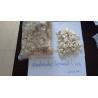 Quality Brown methylone,pink methylone,white methylone. vivian@hkjzytech.com for sale