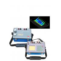 Quality geological equipment DUK-2A Multi-Electrode Resistivity Survey System for sale