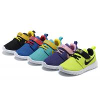 China London 2013 new N-ike roshe run single-layer net cloth lightweight running shoes 5 color wholesale