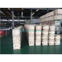 China ASTM Alloy Steel Grade Inconel Tubing , Good Tensile Properties Inconel 625 Tube on sale