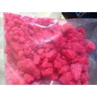 Quality hot product methylone,big methylone,pink,yellow ,brown and red colour for sale