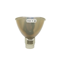 China VIP370 Christie Projector Lamps wholesale