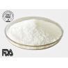 China Estrogen Hormone Estradiol for Anti Cancer (17A-Estradiol) wholesale
