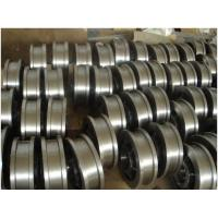 China Forged/Forging Alloy Steel Crane Trolley Wheels wholesale