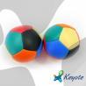 Quality Custom hacky sacks, juggling ball,football hacky sack for sale