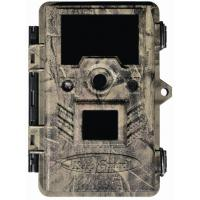 China Outdoor 12MP 1280*720P Covert Trail Cameras HD Hunting Video Camera wholesale