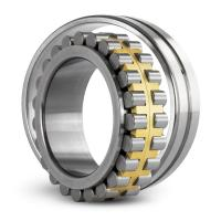 Buy cheap 23120C / W33 Spherical Roller Bearing For Mining , High Load Bearing For from wholesalers