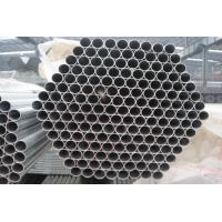 Big Discount ! Pre galvanized steel gi pipemade in China market exporter mill factory