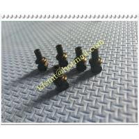 Buy cheap YAMAHA YV100II Nozzle 32A SMT NOZZLE KM0-M711C-02X Type O and U from wholesalers