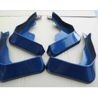 China Automotive Painted Mud Guards Spare Replacement For Honda Elysion 2012 - 2013 - 2014 Aftermarket wholesale
