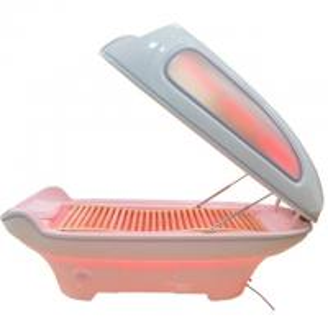 China Far Infrared Sauna Capsule/Ozone Sauna Cabinet/ Dry Steam Spa Capsule wholesale