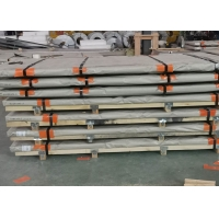 China Cr External Ornaments 6mm Carbon Steel Plate wholesale