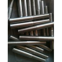 China stainless steel single head bolts 304/316 on sale