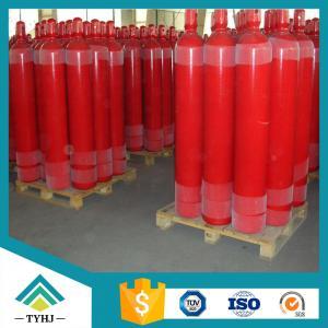 China Methane Prices Methane Bombay wholesale