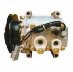 China ALA20409 Mitsubishi AC COMPRESSOR Lancer AC COMPRESSOR MSC90C AC COMPRESSOR MR3155567 AC Compressor wholesale