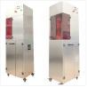 China Durable Middle - Sized Capsule Separating Machine Fully - Automatic Type CS3 wholesale