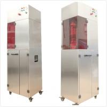 China Middle - sized Fully - automatic type Capsule Separating Machine CS3 wholesale