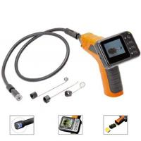 China Digital Inspection Videoscope   Garage Equipment Repaires wholesale
