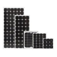 China Solar grid PV system wholesale