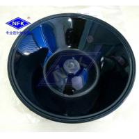 Buy cheap KOREA Rubber Diaphragm Seals 20 MPa Pressure KRUPP HM960 -0916688 Hydraulic from wholesalers