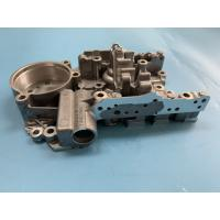 Buy cheap Structural Strength Pressure Die Casting Mould , Aluminum Die Casting Components from wholesalers
