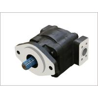 China Parker Commercial Permco Metaris P330 hydraulic gear pump wholesale