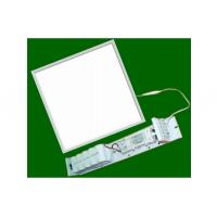 China Rechargeable led emergency lights for buildings , battery powered led panel Light wholesale
