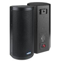 "China 6.5""  professional PA column speaker system MR363 wholesale"