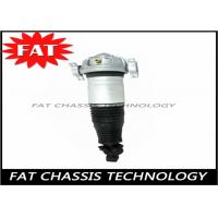 China Porsche Air Suspension 2002 - 2010 Cayenne Rear Suspension Shock Absorbers wholesale