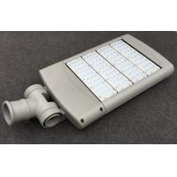 China 200W CE Rohs Approved LED Road Lighting with CREE LED , residential street lights wholesale