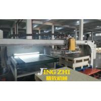 Buy cheap Convenient Auxiliary Automatic Loading Machine Quick Installation 14 Pieces / from wholesalers
