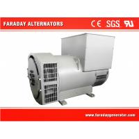Quality 450KVA to 680KVA AC Alternator with Permanent Magnet Generator and SX440 AVR for sale