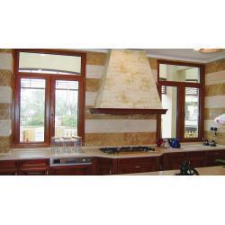 China Swing Window Series GH-6031 GH Door & Window Co.,Ltd | Sliding Door & Window Manufacturer China wholesale