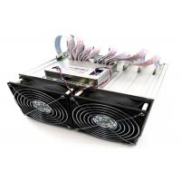 China Zig D1 DAYUN Miner From Dayun Mining X11 Algorithm With A Maximum Hashrate Of 48Gh/S wholesale