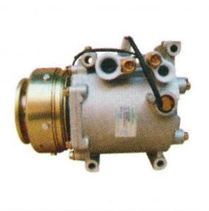 China ALA20412 Mitsubishi AC COMPRESSOR Adventure Diesel AC COMPRESSOR MSC105C AC COMPRESSOR MR315442/MR360532 AC Compressor wholesale