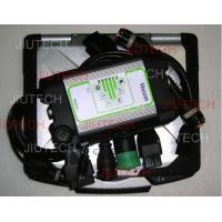 Quality Volvo Vocom 88890300 For Volvo Engine Heavy Duty Truck Diagnostic Scanner Support FH FM wholesale
