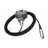 China Level Pressure Transducer Transmitter , Submersible Pressure Transducer wholesale