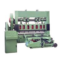 Quality Locking Machine for sale