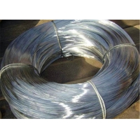 China Bwg 21 22 Binding Galvanized Wires , 2 Mm Gi Wire wholesale