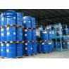 China 350 DC 200 Dimethicone in Cosmetics 63148-62-9  Transparent Silicone Oil wholesale