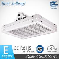 Quality High-Brightness 14400 lm Led Outdoor Flood Lights 165W , LED Floodlight for sale
