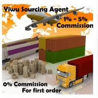 Buy cheap Spain Amazon Shipping Product Sourcing Agent 1688 Buying Agent from wholesalers