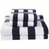China Terry towel/Luxury Towel/Hand Towel/Face Towel/Bath Towel wholesale