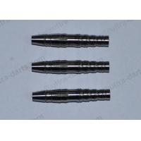 Quality No.5 Soft Tip Tungsten Dart Barrels wholesale