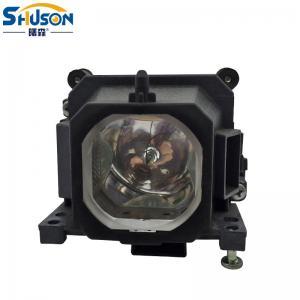China ET LAL400 PT X270 PT X271 PT X302 T X351Y Lamp Panasonic wholesale