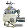 China High rotating speed 5T milk cream skimming separator Machine for sale wholesale