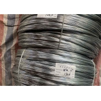 China Cold Drawn Q195 Q235 82B 0.3mm High Carbon Steel Wire wholesale