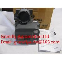 Quality Selling Lead for Fisher 95-H-119 PRESSURE REGULATOR-Grandly Automation Ltd for sale
