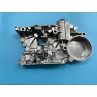 China Industry Aluminium Die Casting Parts , Gravity Die Casting Products High Rigidity wholesale